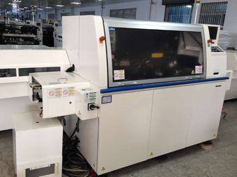 Panasonic AVK2B machinery for sales