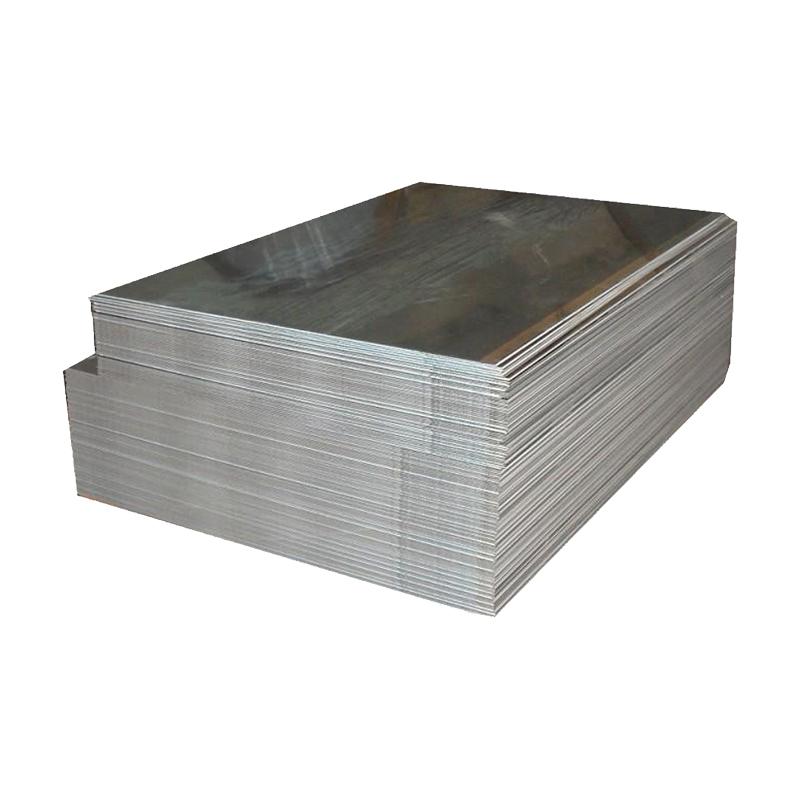 AISI D3 / GB Cr12 / DIN 1.2080 / JIS SKD1 Tool Steel