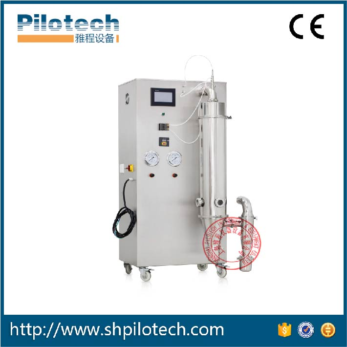Lab Spray Dryer YC-018