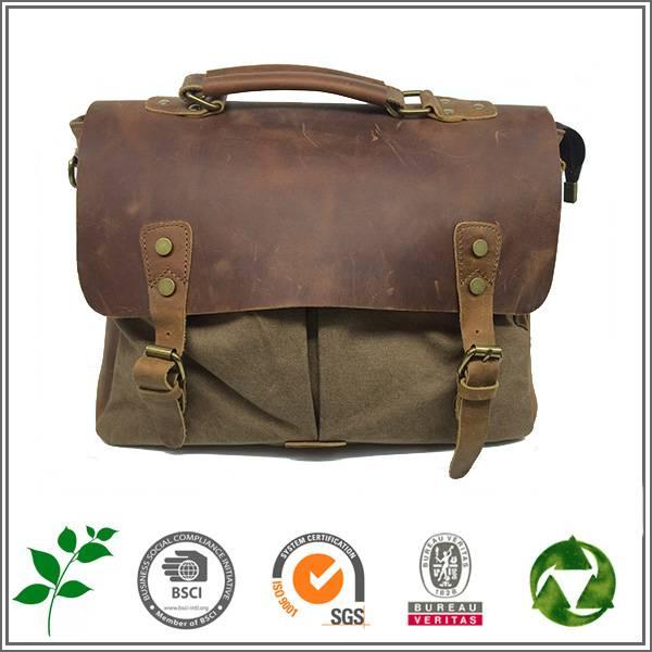 Breifcase bag