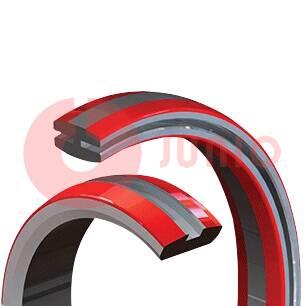 HX seal ring