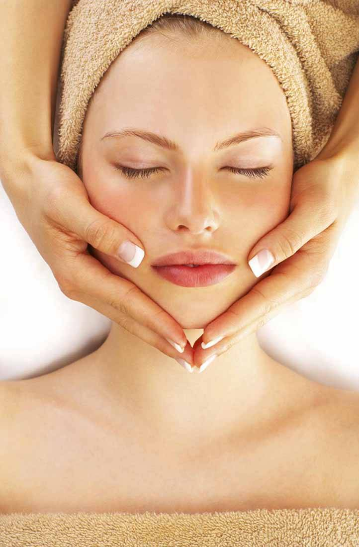 Facial Care Series,Basic Skincare,Anti-Acne,Hydra-Moisturizing,Facial Care