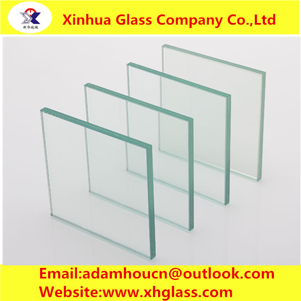 tempered glass for glass windows_tempered glass for display case_tempered glass wholesale