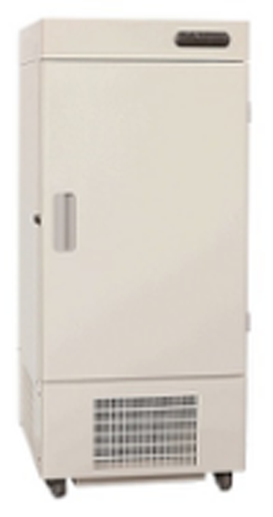 Heli -86 degree 158L Laboratory freezer