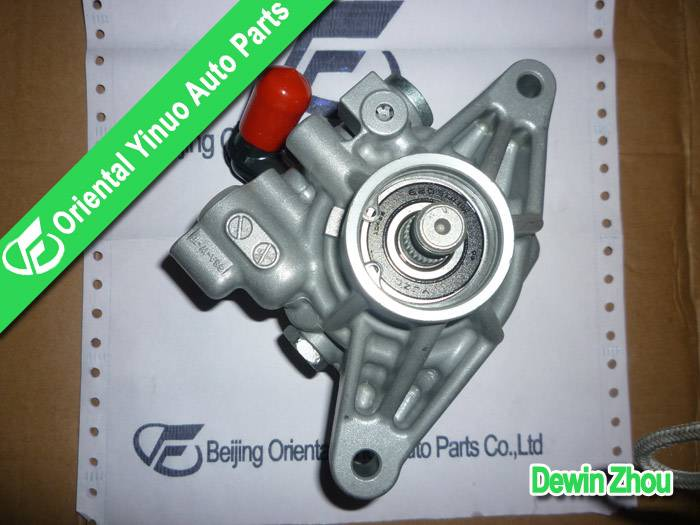 Power Steering Pump for Toyota;Honda;Suzuki;Isuzu
