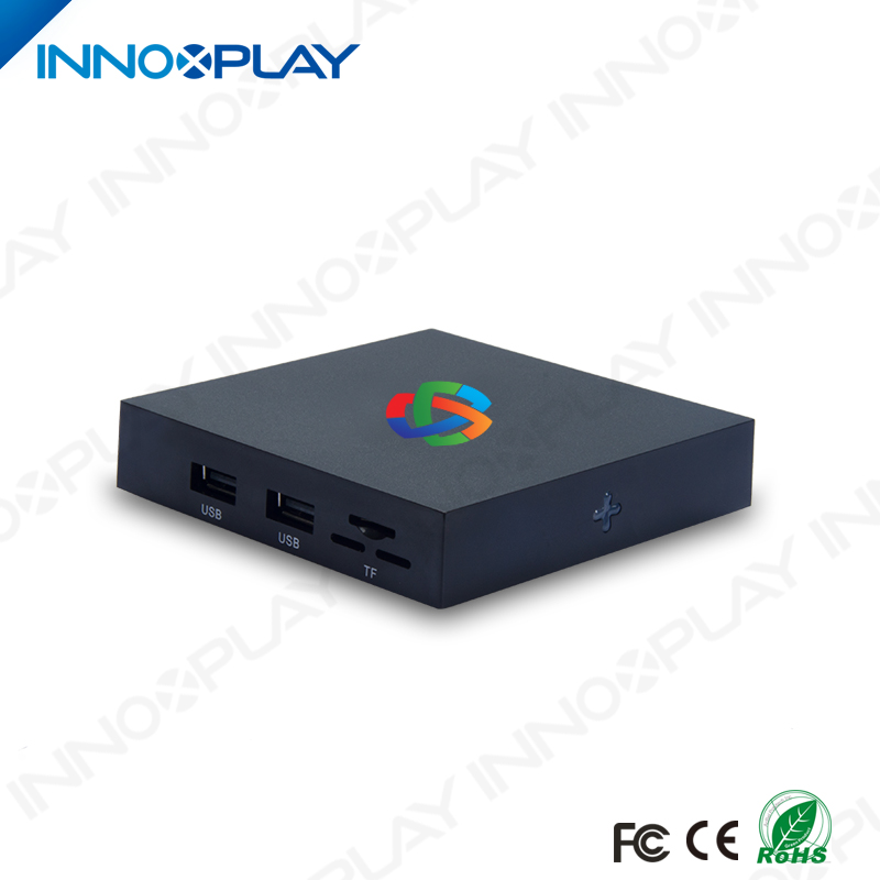S905X Android 6.0 iptv set top box no monthly 1500+ channels
