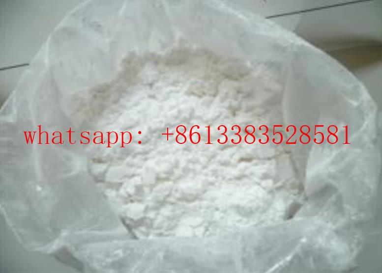 Collagen Peptide Marine Fish Collagen Powder CAS NO.9064-67-9 whtsapp:+8613383528581