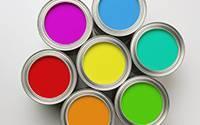 Pigment Yellow 150-5GNPY150CAS NO.  25157-64-6 EINECS NO.  270-944-8