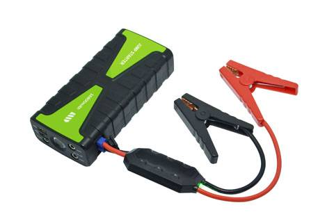 16800mah Portable car Jump Starter for 12V  Car