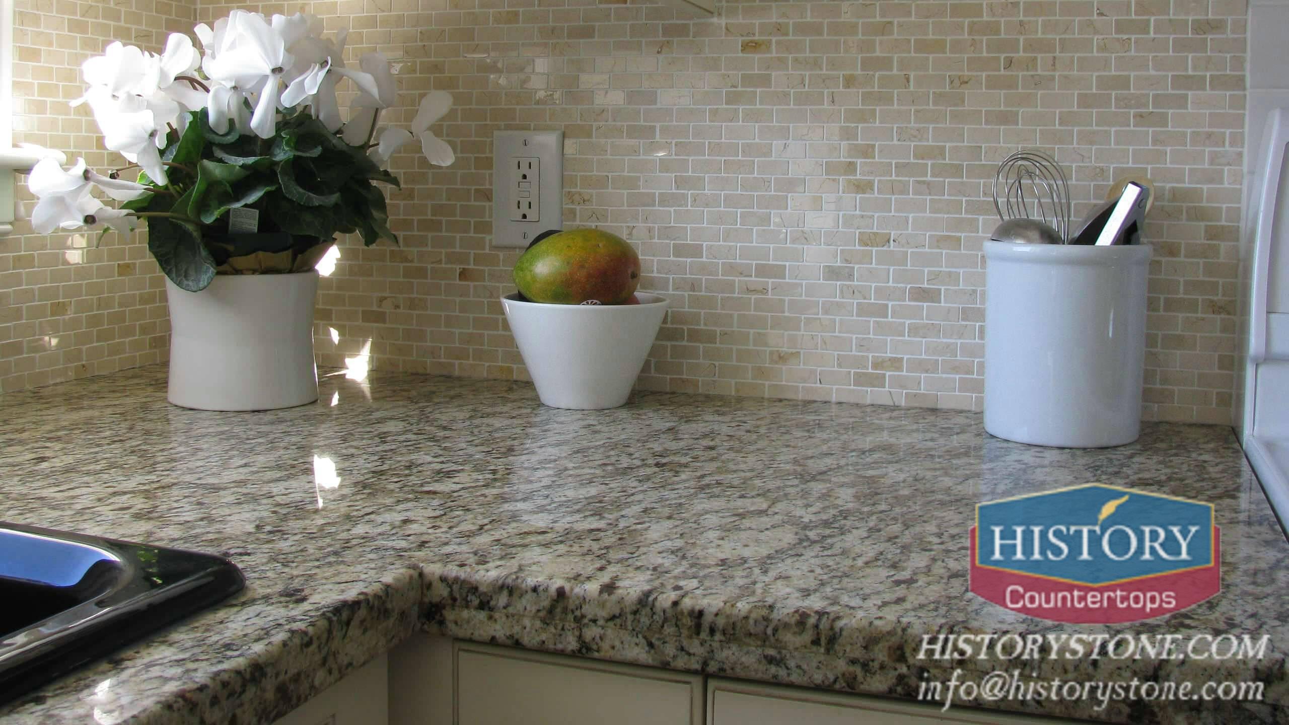 HistorystoneHGJ041-Santa-Cecilia-Granite-Countertops-Bathroom-Sink-Countertop
