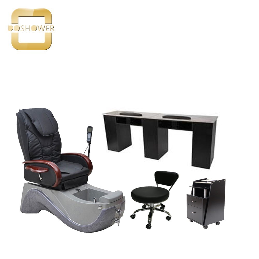 pedicure chair set of pedicure chair foot rest for pedicure massage chair spa