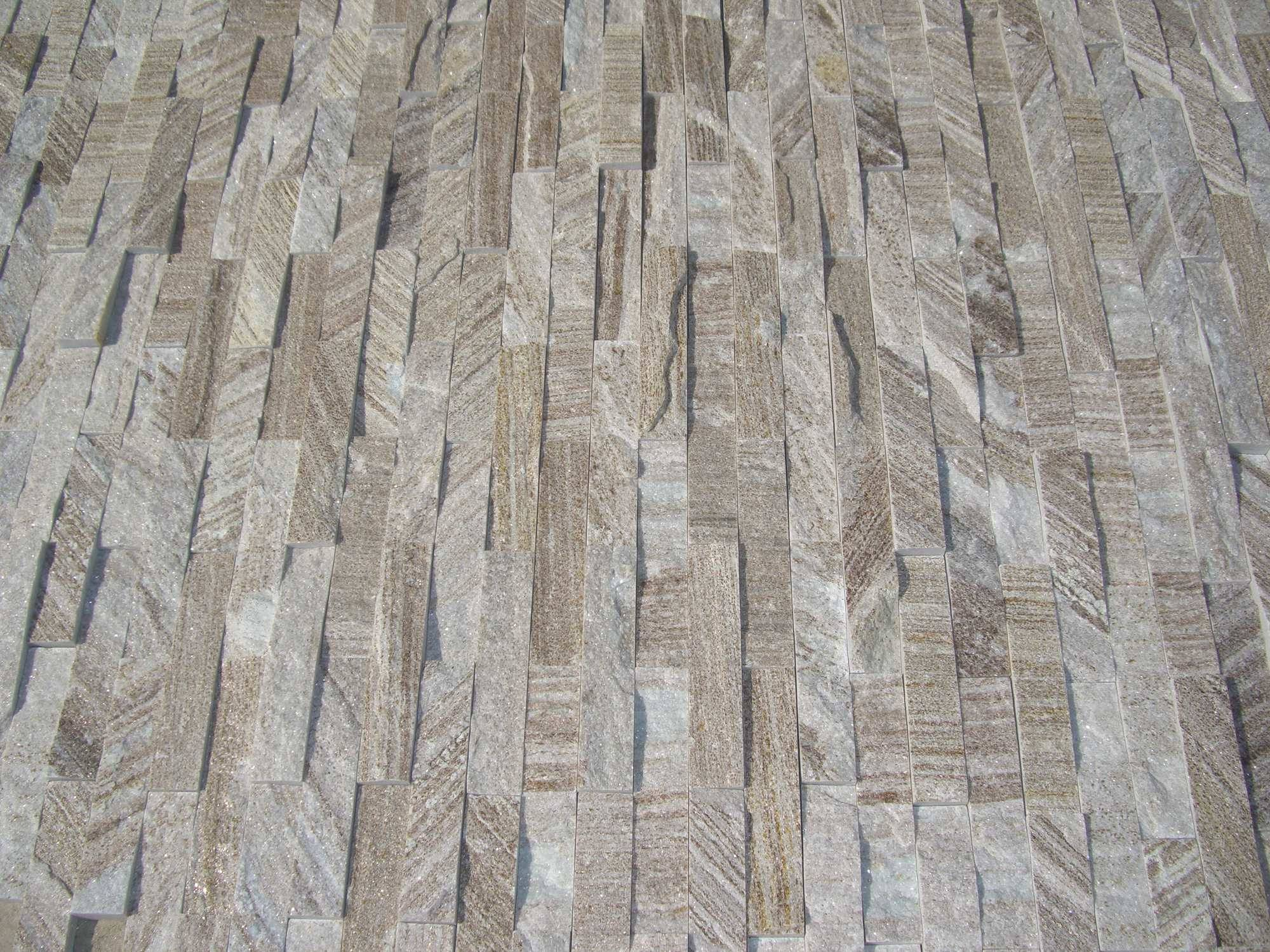 culture stone/ wall cladding/ wall panels/ natural slate