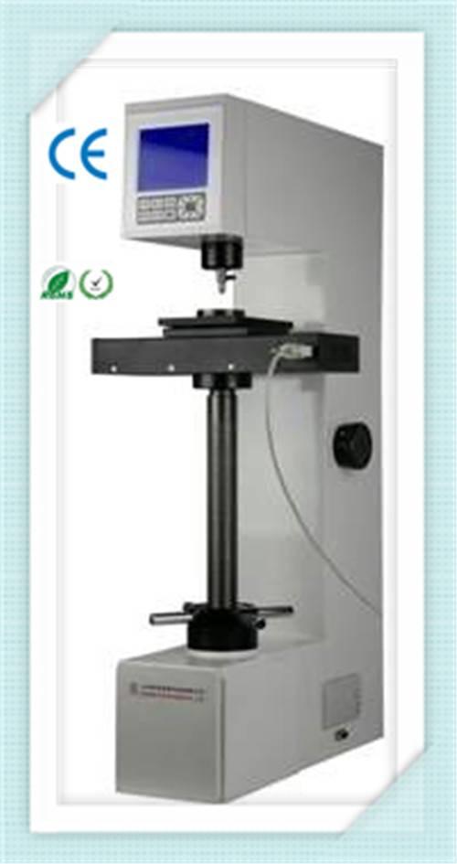 HR-150D(H) Heightened Digital Rockwell hardness tester