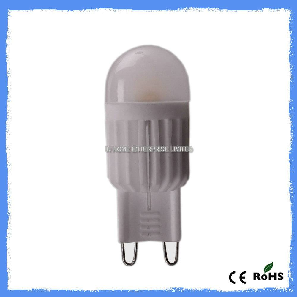 G9 led bulb lights G9 led bulb G9 led light bulb