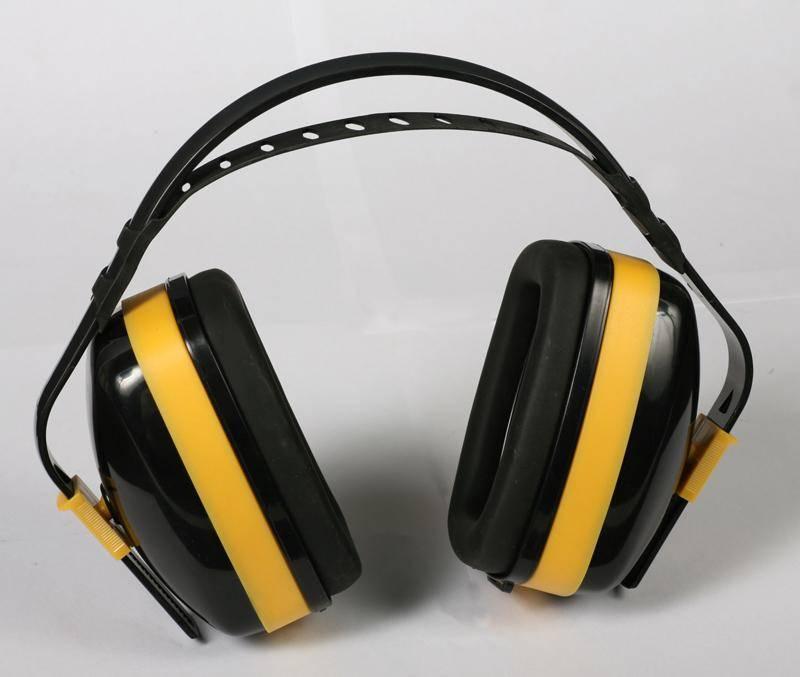 earmuffs E-130