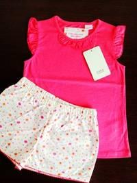 children's shirts & tops