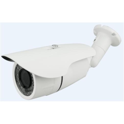 AHC Camera