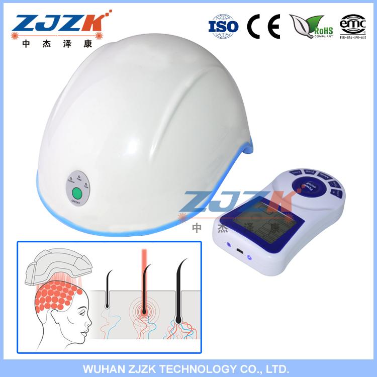New Laser Hair Loss Treatment/hair growth laser machine/hair laser growth machine