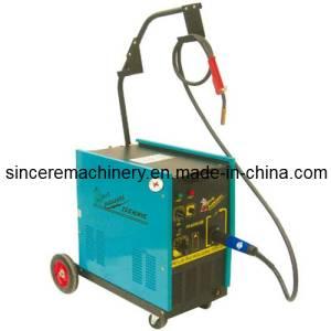 MIG Welding Machine (SSW-6250)