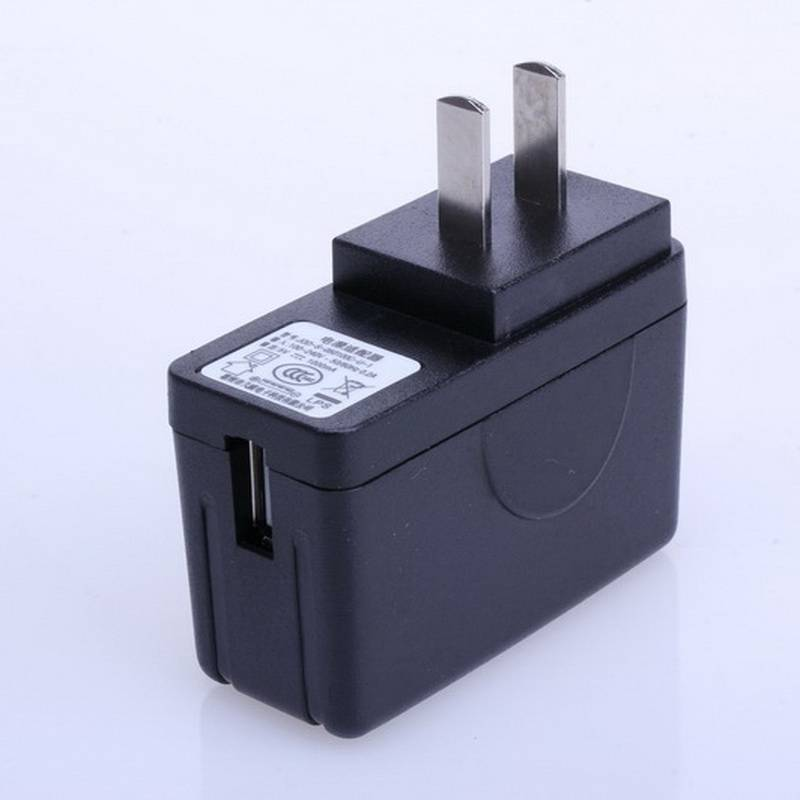 CCC 5V 1A Travel Home Wall USB Charger + Micro USB Cable for Samsung Galaxy S2 S3 S4 i9500 HTC Sony