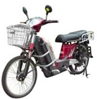 electric bike 60v 450w