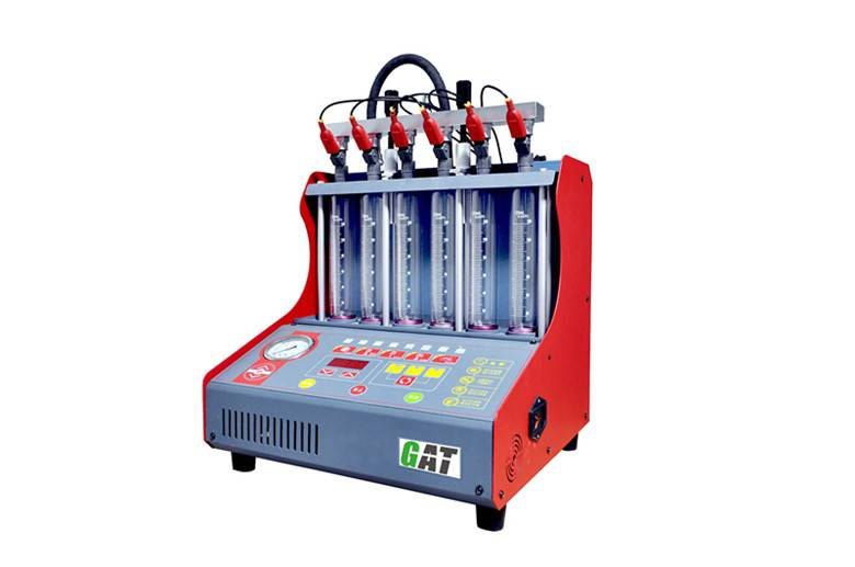 Injector Cleaner GI600