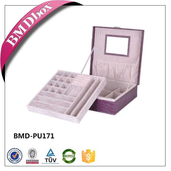 BMD-PU171