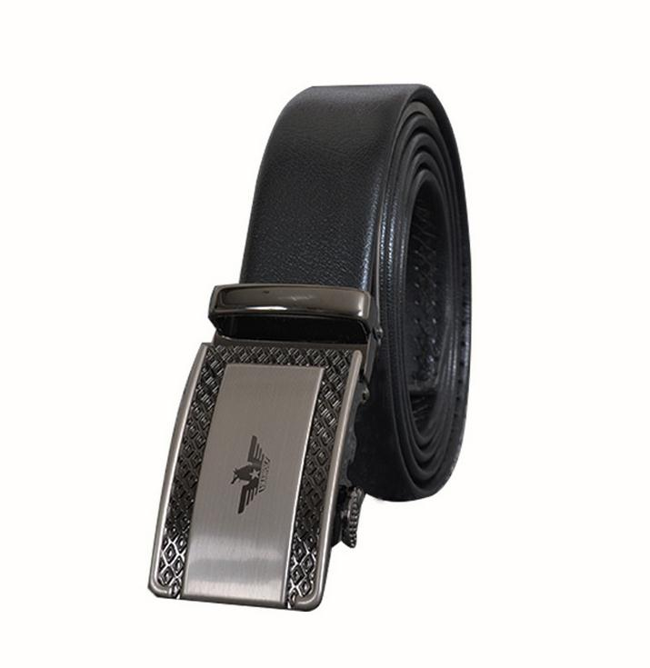 hot product NO5 of leather belt for man
