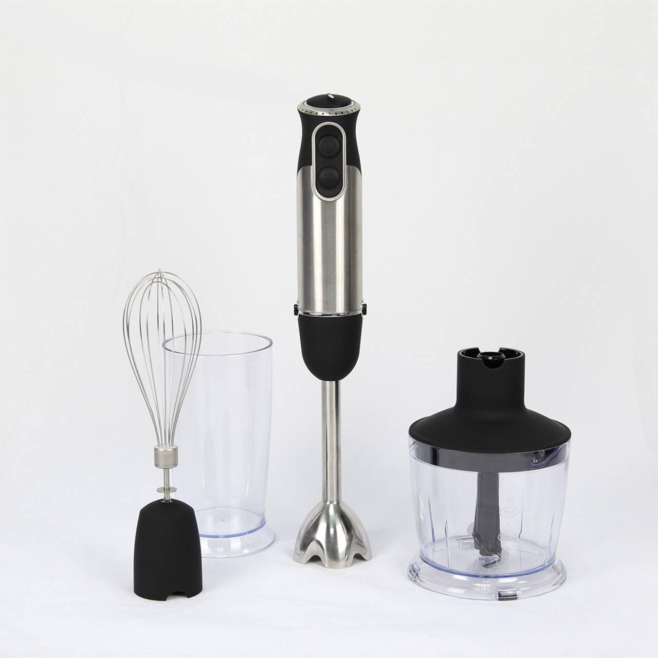 food blender hand mixer china shenzhen manufactrer