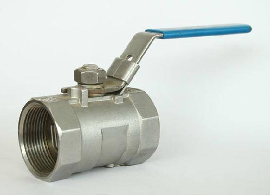 factory price best quality Ball valve, gate valve