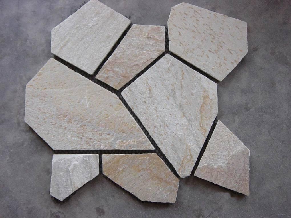Stone mats WTL-ZF106A  014