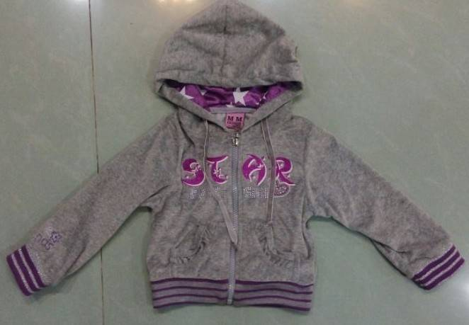 velvet jackets,girl's jackets,hoodies,sweatshirts