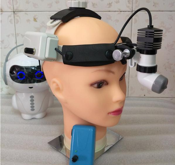 5 Watt led headband light