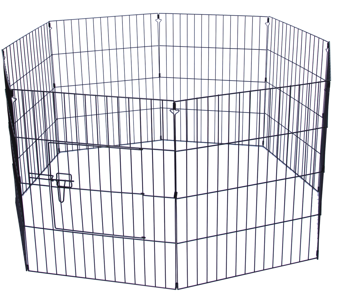 Puppy Playpens with Top Quality