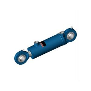 Bosch Rexroth Hydraulic Cylinder