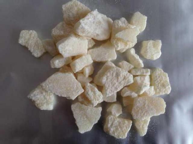 Best quality Mephedrone,mdma,mdpv,methylone,A-pvp,Pentylone,UR-114 For Sale