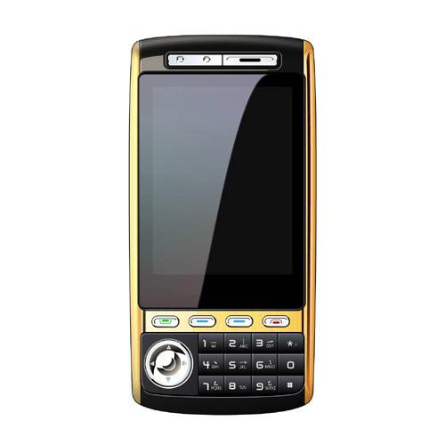 New TV Mobile Phone PS-TV1388
