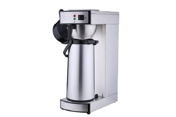 American Coffee Machine Commercial Coffee Shop Equipment B307
