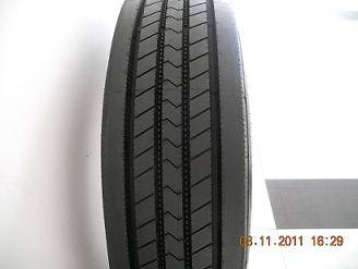 Professional Manufacturer of Tyre