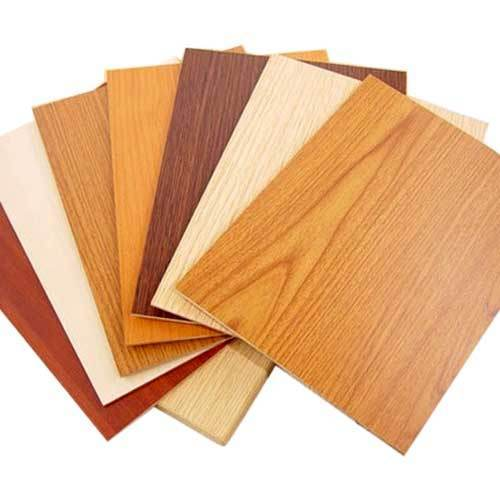 best quality 18mm commercial plywood at wholesale price