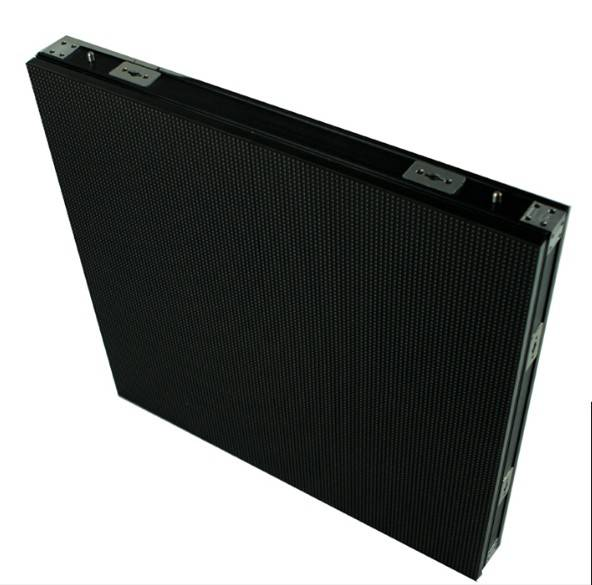 Good Quality Seamless Flat Screen Display/LED Display Board/LED Sign Panel P4.5