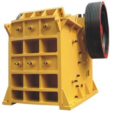China top 10 crushers with competitive price