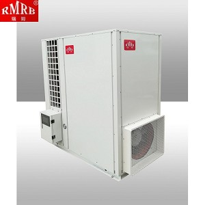 professional plastic drying and dehumidifing machine 5hp high efficiency drying decvice dehumidifier