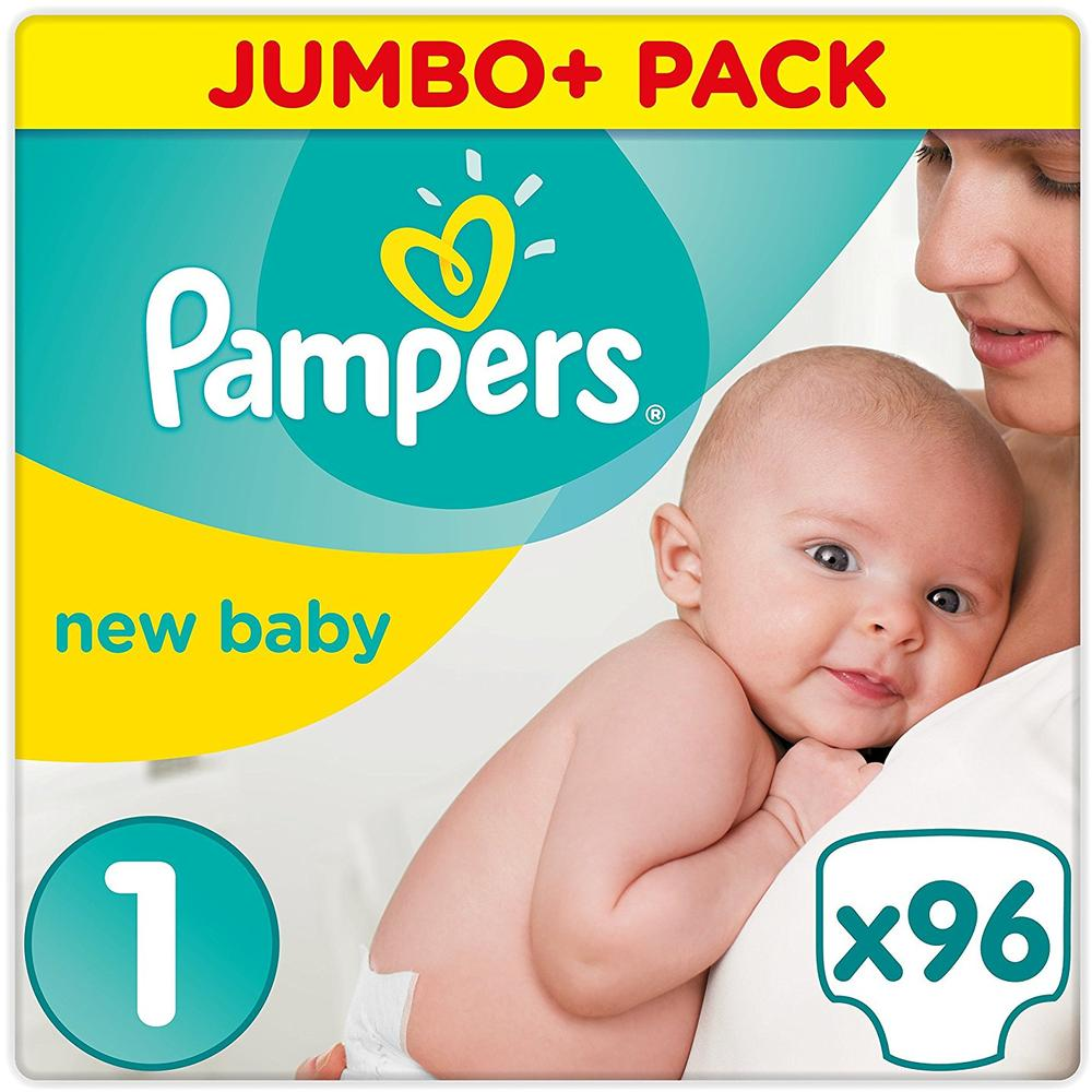 pampers baby disposable diapers wholesale