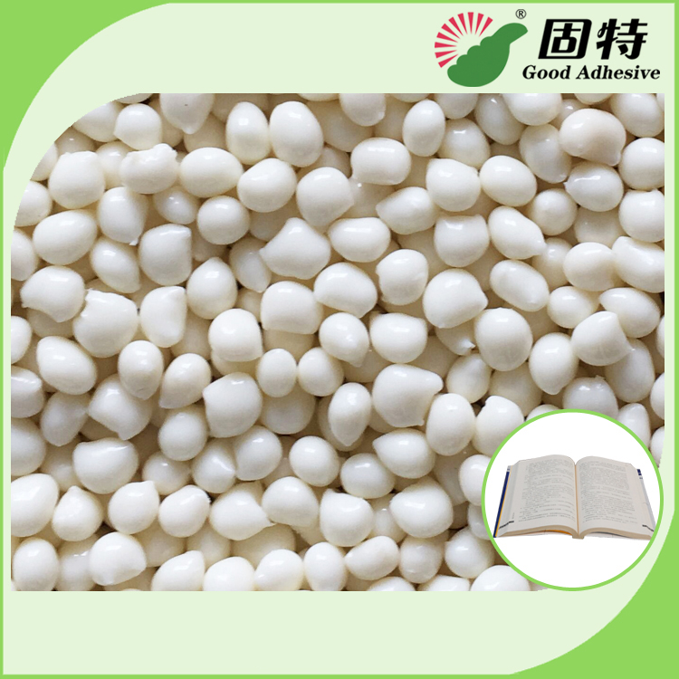book binding hot melt adhesive,book binding hot melt glue