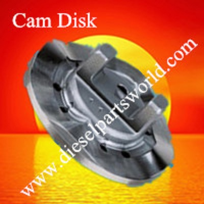 Cam Disk 1 466 110 327