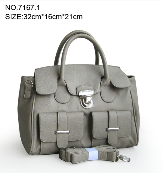 Women's Fashionable Handbag
