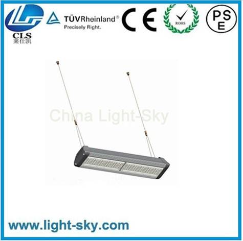 Loft Projector Lights 100w LED Pendant Lamps