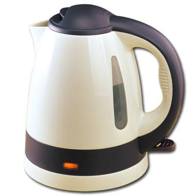 Hotel electric kettle, kettle