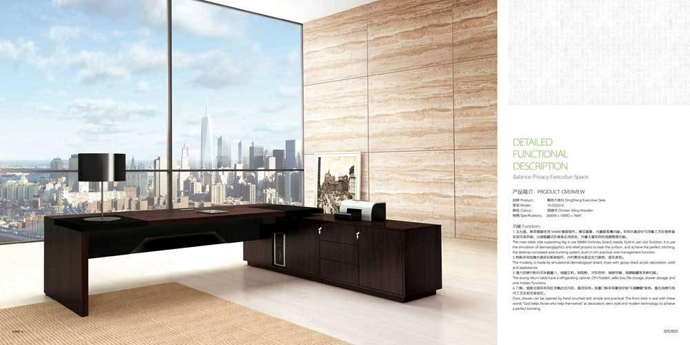 modern office desk,modern executive desk,latest design table